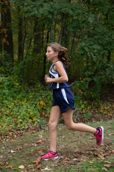 OLMCrossCountry_46.JPG