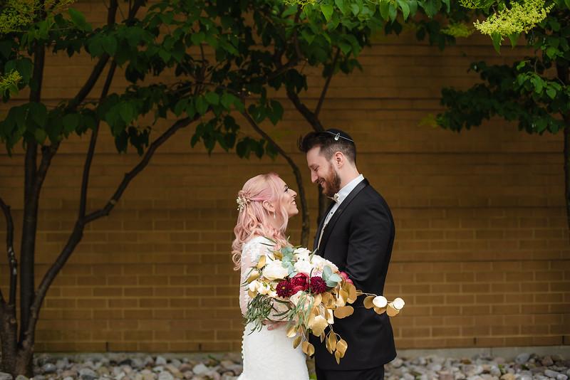 Laura_Ari_Wedding_Highlights-13.jpg