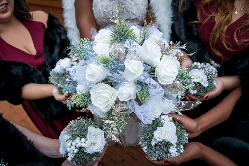 12-19-17 Wedding