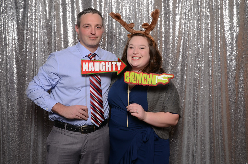 20161216 tcf architecture tacama seattle photobooth photo booth mountaineers event christmas party-3.jpg