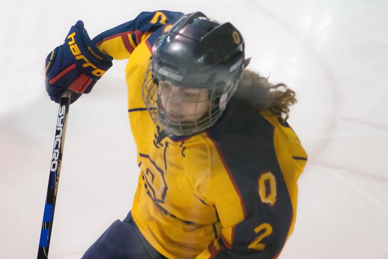 20130310 QWHockeyvsUBC 353.jpg