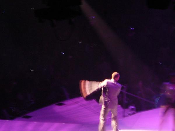Justin Timberlake 047