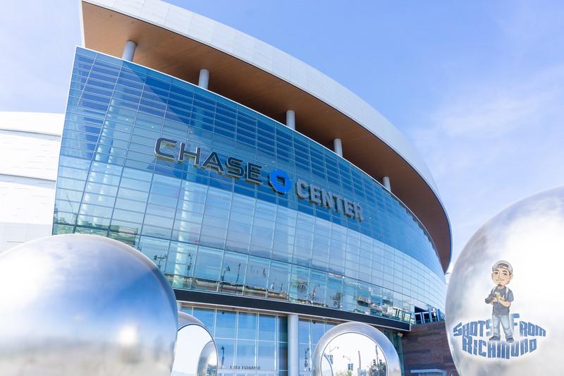 ChaseCenter_AFSP-43.jpg
