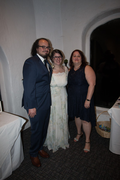 Joanne and Tony's Wedding-389.jpg