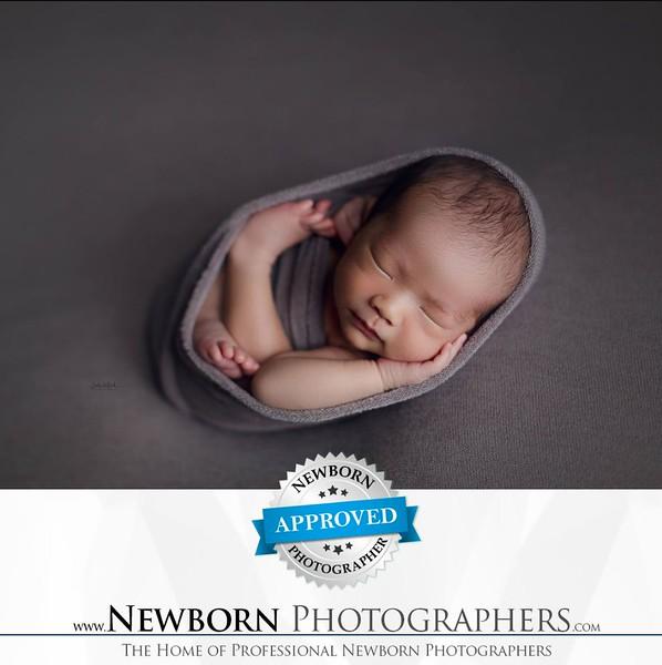 Newborn magazine.JPG