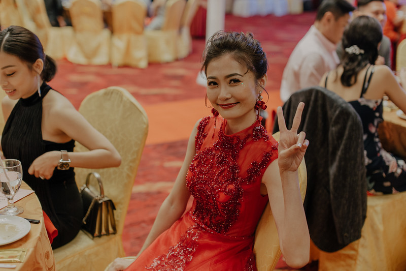 Choon Hon & Soofrine Banquet-428.jpg