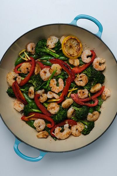 Shrimp - Recipe_17.jpg