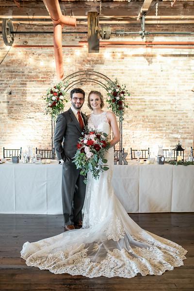 Shayla_Henry_Wedding_Starline_Factory_and_Events_Harvard_Illinois_October_13_2018-252.jpg