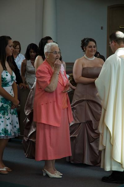 Legendre_Wedding_Ceremony074.JPG