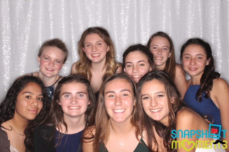 2018-10-13 - Poway High Homecoming_092.JPG