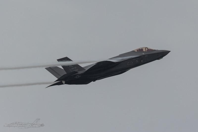 oc-130.jpg