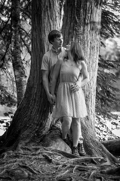 Kate&Shane08.jpg
