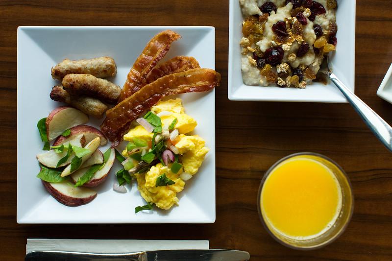43-Breakfast-HH Frisco.jpg