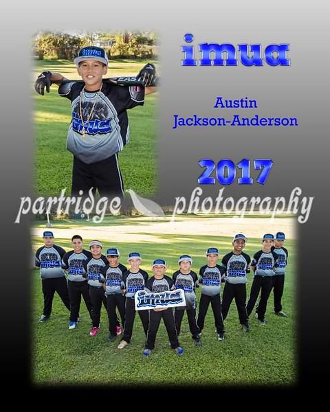 Austin-Jackson-AndersonMMWEB.jpg