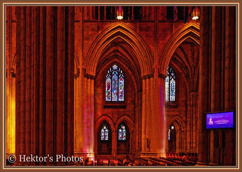 Washington National Cathedral-4.jpg