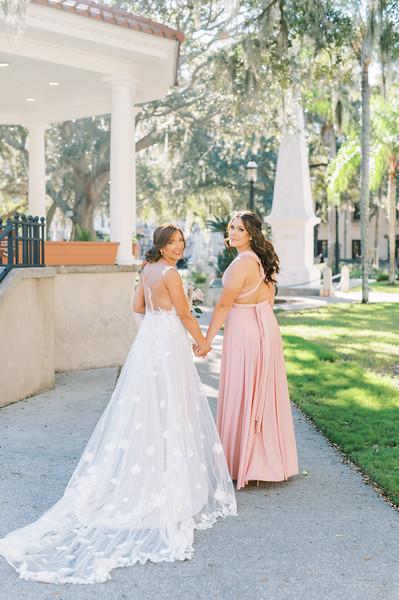 JessicaandRon_Wedding-196.jpg