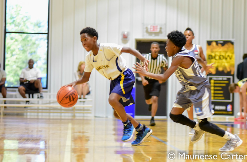 NC Best v Charlotte Nets 930am 6th Grade-41.jpg