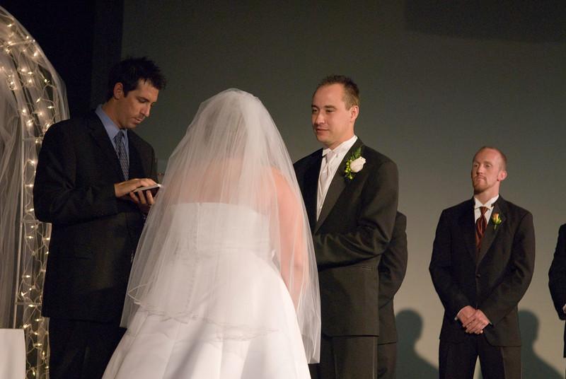 ANN+JASON_WEDDING-4924.jpg