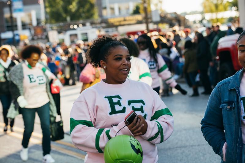 20191012_Homecoming Parade-3318.jpg
