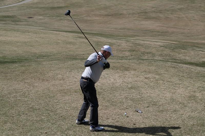 golf-trip-36.jpg