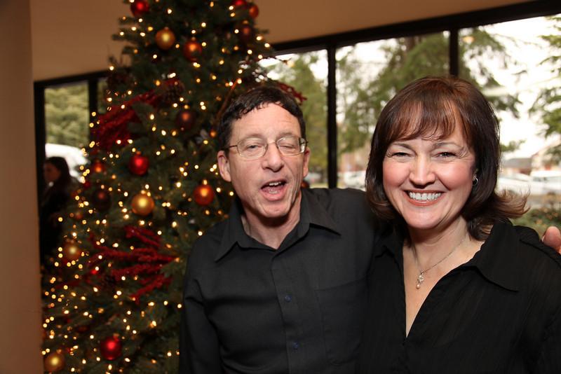 BCA Christmas 09 1166.jpg