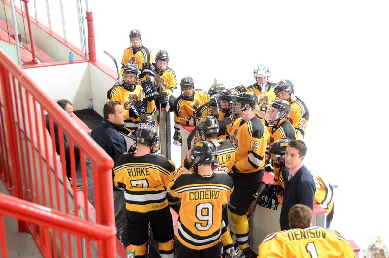 140913 Jr. Bruins vs. 495 Stars-088.JPG