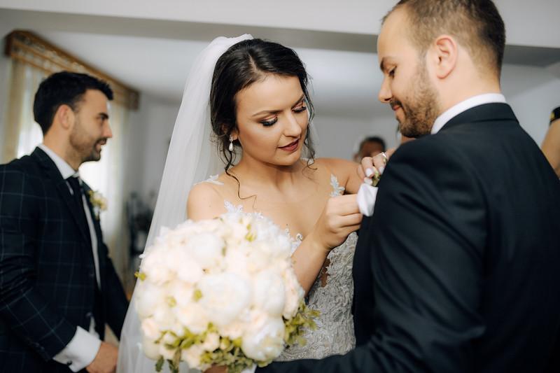 Wedding-0620.jpg