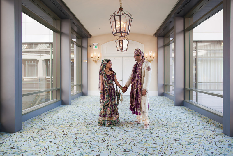 Shikha_Gaurav_Wedding-724.jpg