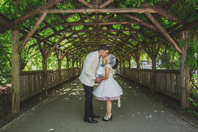 Central Park Wedding - Jossmarie & Benito-82.jpg