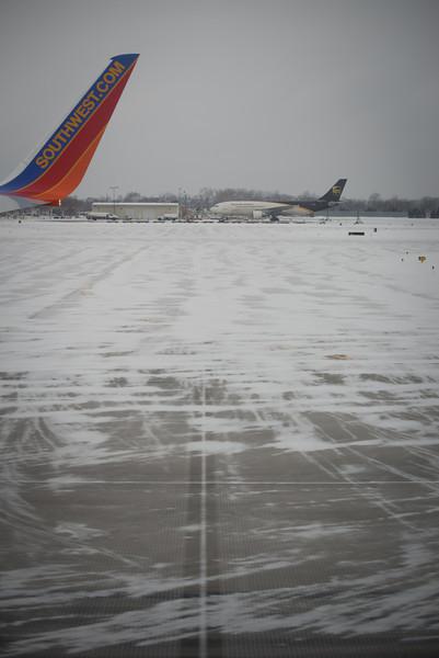 Midwest2012-244.jpg