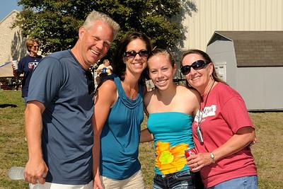 Pfall Pfamily Pfestival 2011