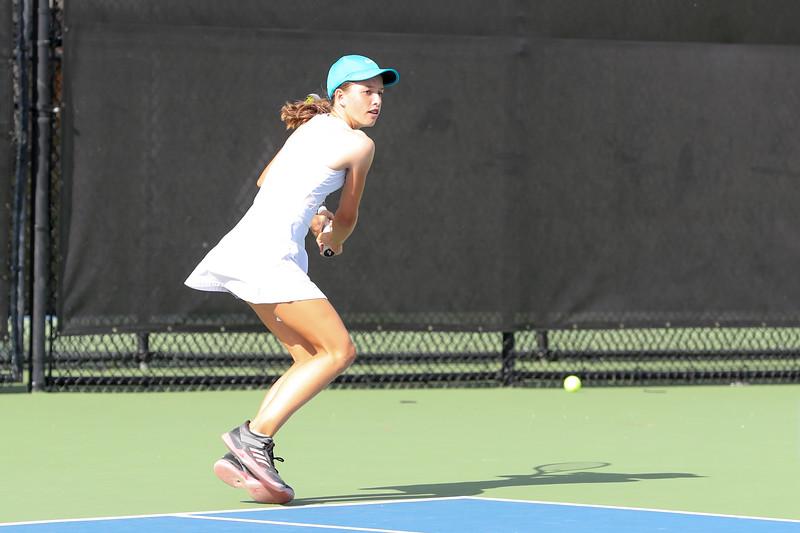 3.8.19 CSN Boys & Girls Varsity Tennis vs Venice HS-54.jpg
