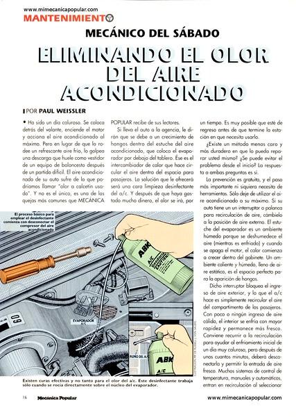 eliminando_olor_aire_acondicionado_noviembre_1996-01g.jpg
