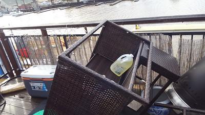 wind damage 1-16-19