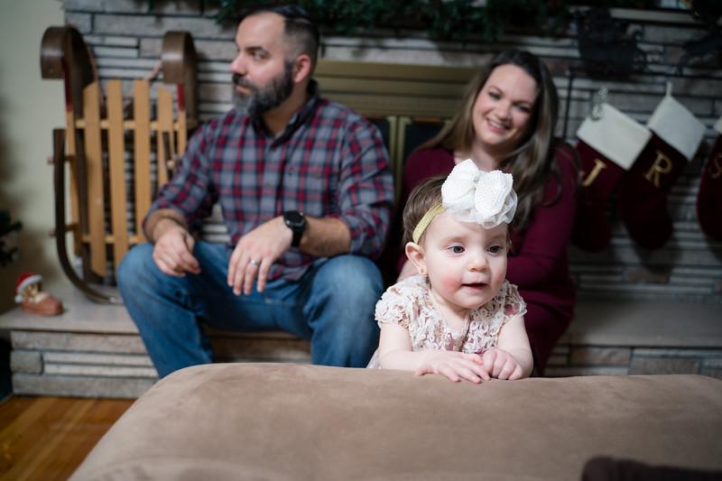 L-family-2019-37.jpg