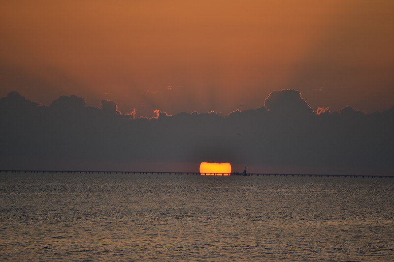 007-lake-pontchartrain-sunset_14278940432_o.jpg