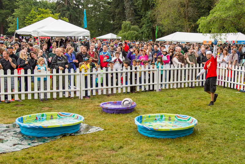 WABrewfest2014-7954.jpg