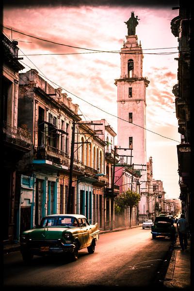 Cuba-Havana-IMG_9919.jpg