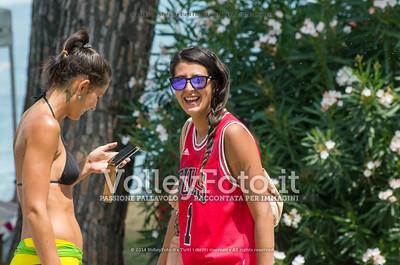 02.08.2014 pomeriggio - Torneo dell'Umbria 2014