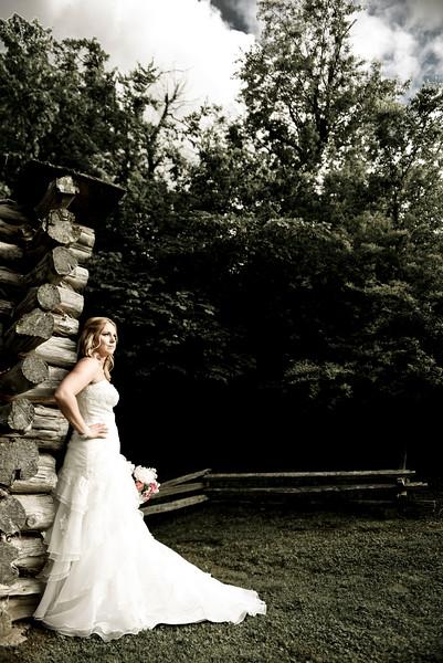 Bridal_18.jpg