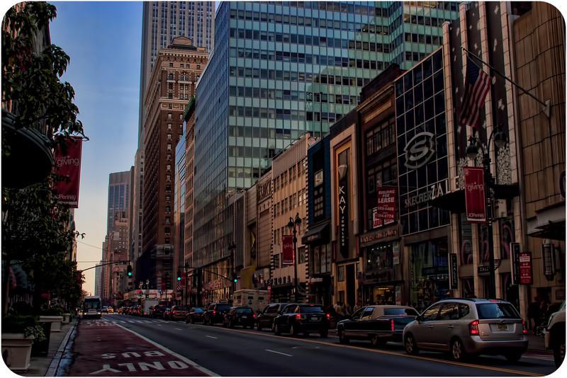 NY2009-1011.jpg