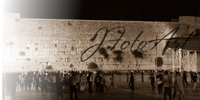 Pure Album -Israel 8 2014 ALBUM page 1 005 (Sides 8-9).jpg