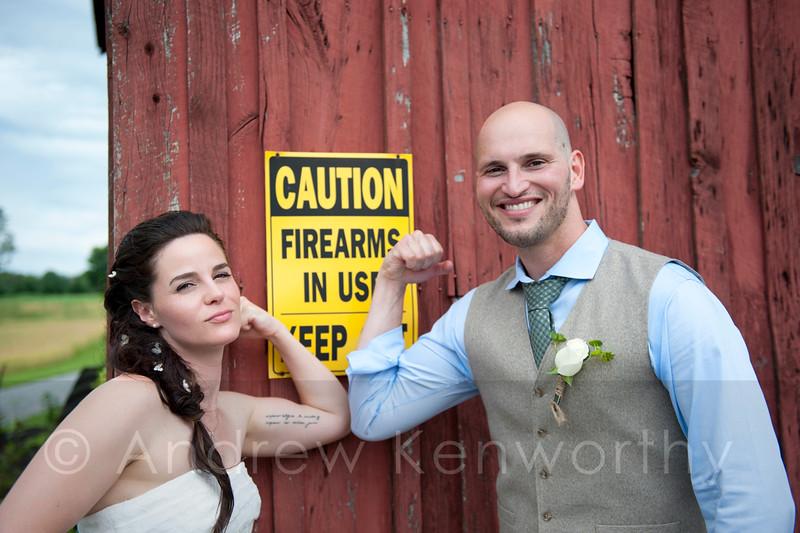 Our Wedding 2150.jpg