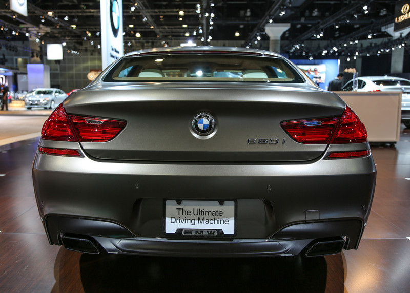 Tagboard LA Auto Show-6.jpg