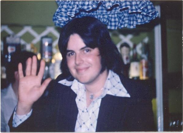 068 Stephen 1977.jpg