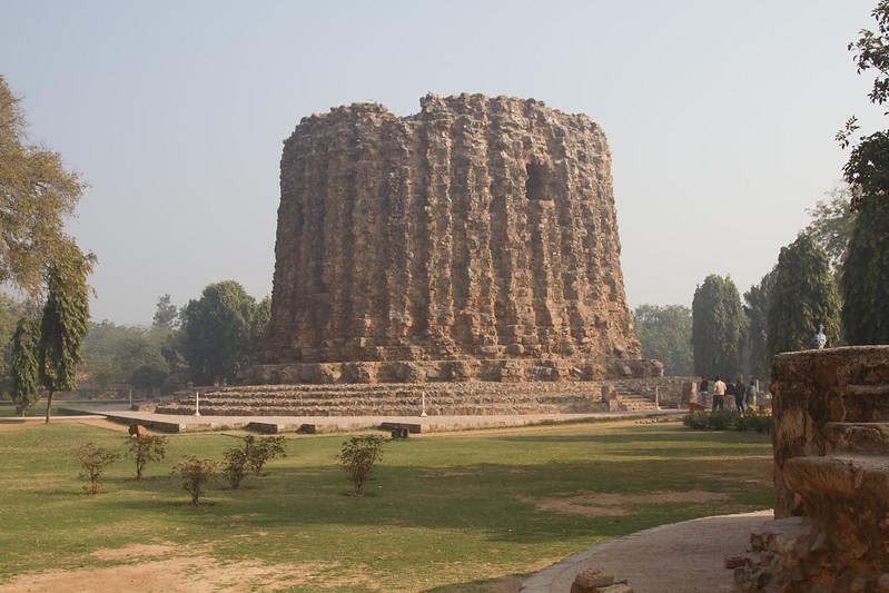 India_2012Feb-5204.jpg