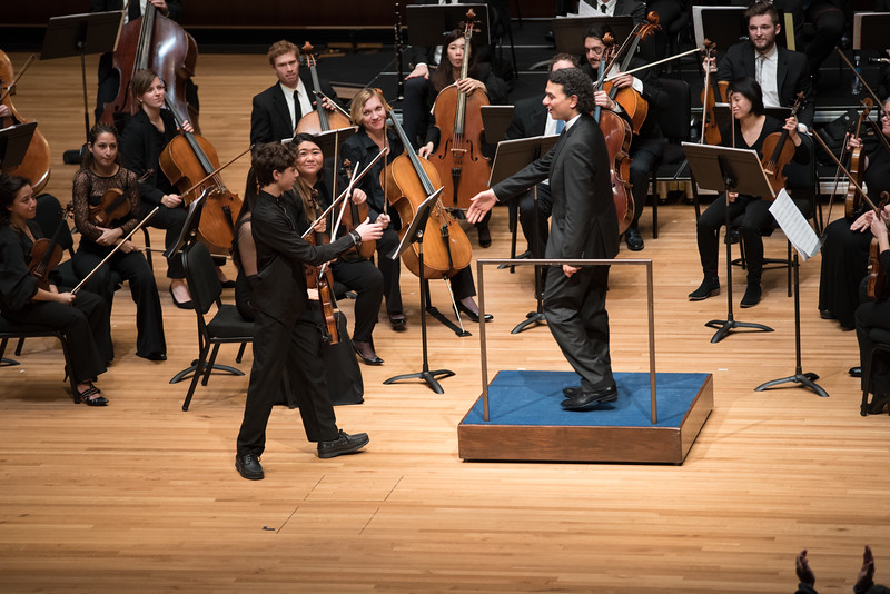 190217 DePaul Concerto Festival (Photo by Johnny Nevin) -5909.jpg