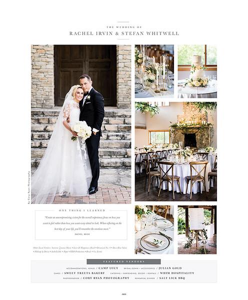 BridesOfAustin_SS2020_Wedding-Announcements_A-069.jpg