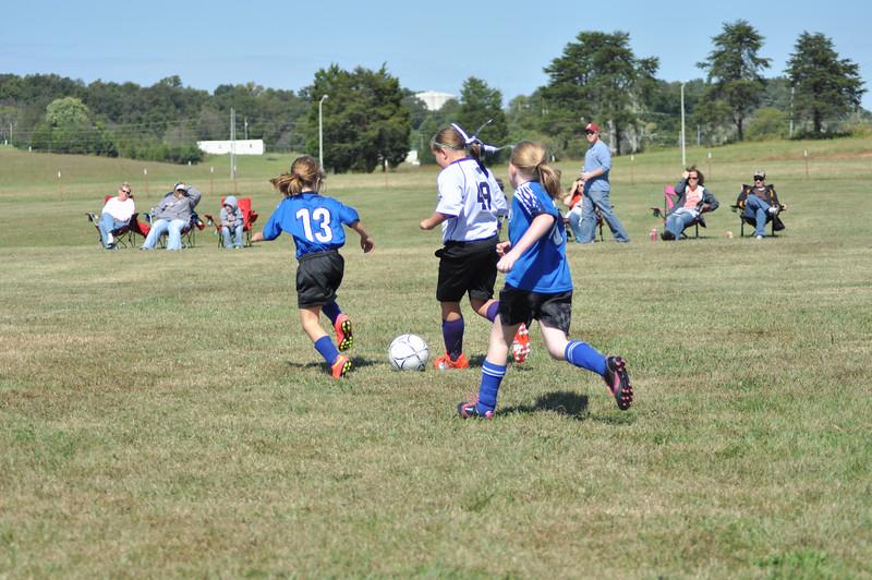 ayso-soccer-u10-0760.jpg