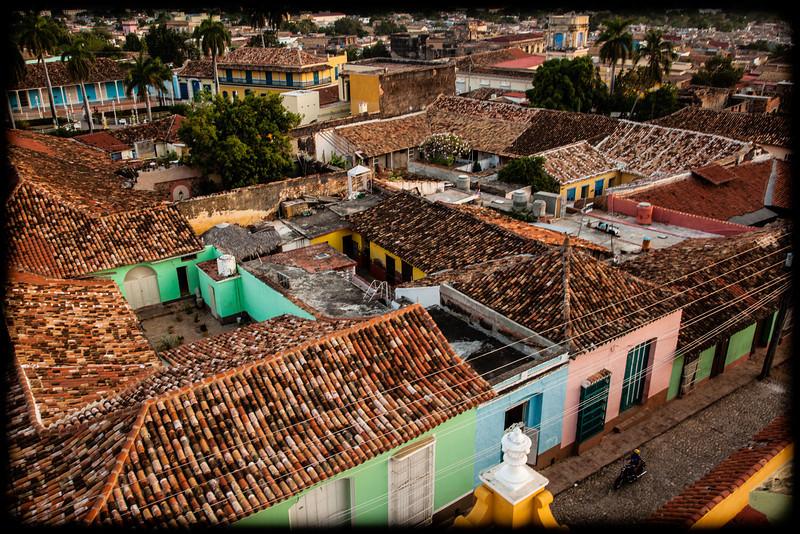 Cuba-Trinidad-IMG_2509.jpg
